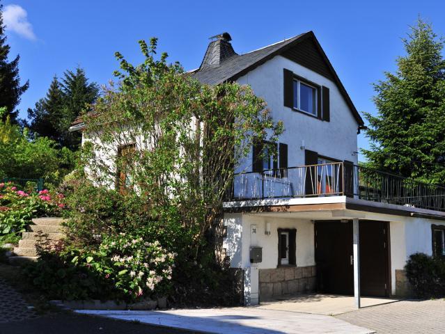 Landhaus Hanna