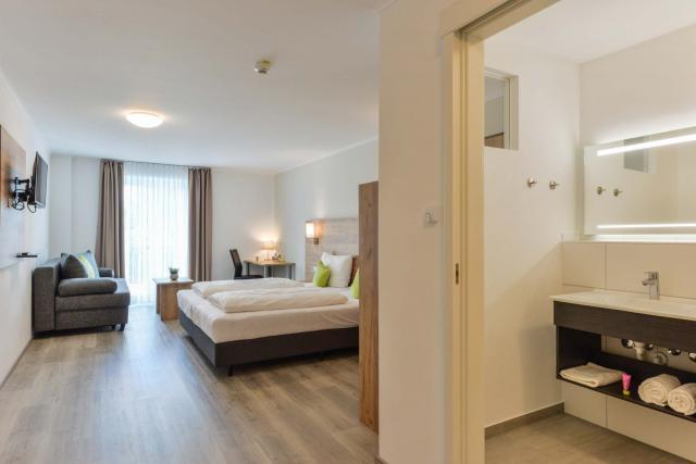 Maiers HOTEL Parsberg