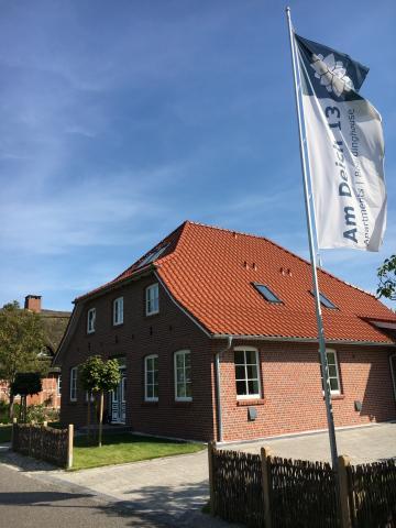 Elbe Boardinghouse
