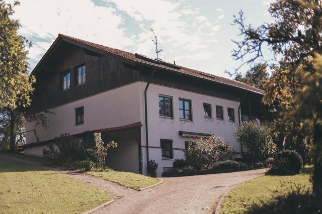 Gästehaus Familie Fuchs