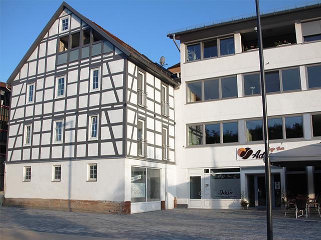 Meyenhof