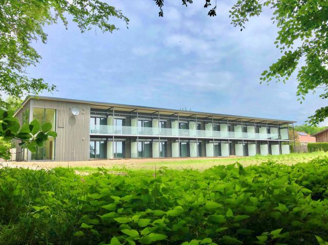 Naturhotel Wittelsbach